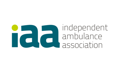 E-zec Medical joins the Independent Ambulance Association.